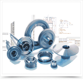 cad-machanical-design  Industrial Training For Mechanical Engineers cad machanical design1