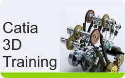 Plc Training in Chandigarh catia link